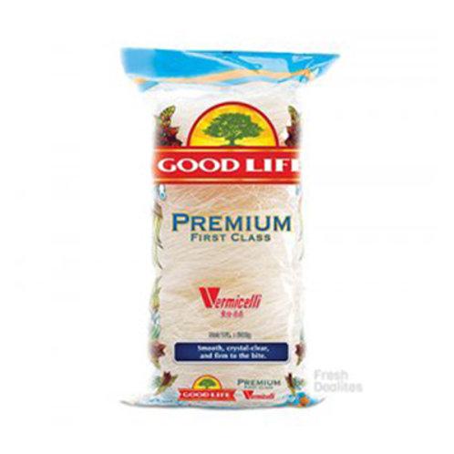 Good Life Premium First Class Vermicelli 500g