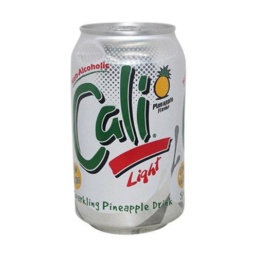 Cali 10 330ml Can