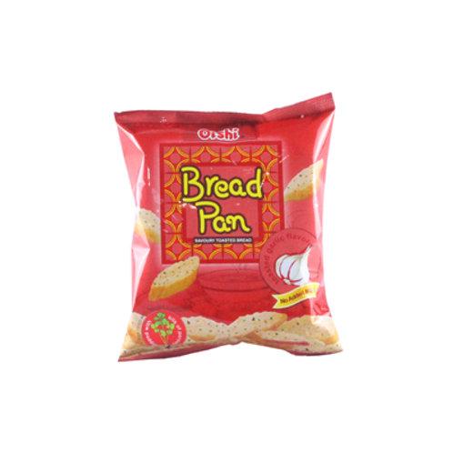 Bread Pan Toasted Garlic Flavor 24g