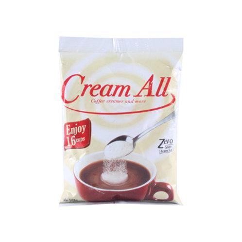 Cream All Creamer 80g
