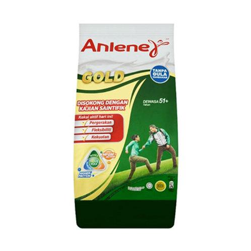 Anlene Gold 600g