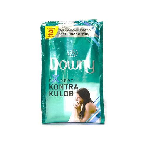 Downy Indoor Dry Sachet 23ml 6s