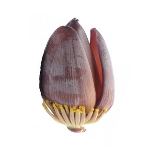 Dizon Banana Heart Red /kg