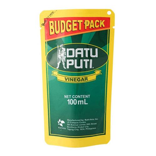 Datu Puti White Vinegar 100ml