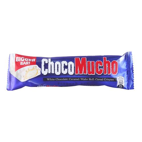 Choco Mucho White 32g