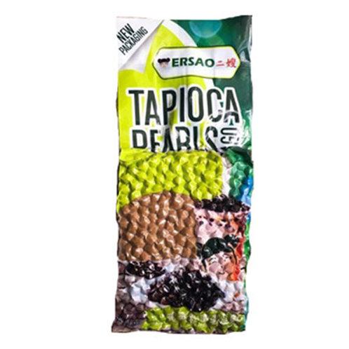 Ersao Tapioca Pearls Sago 1kg