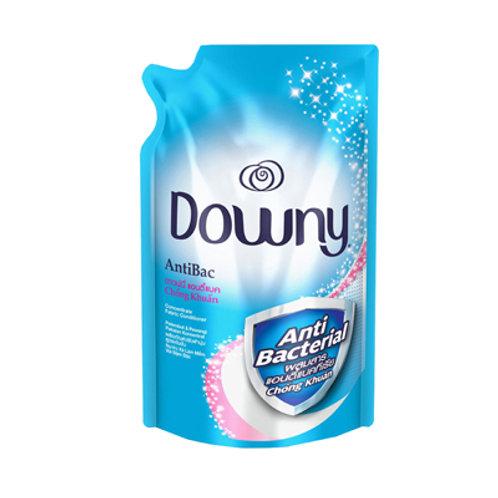 Downy Fabcon Antibac Refill 1.5L