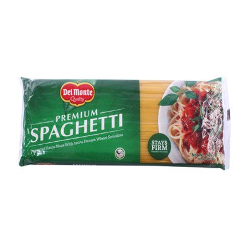 Del Monte Spaghetti 900g