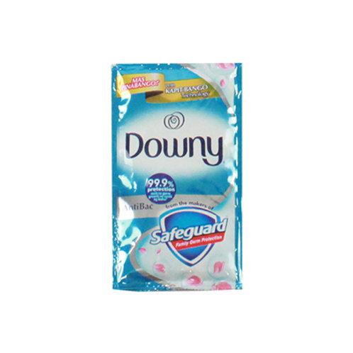 Downy Fabcon Antibac 40ml 6s