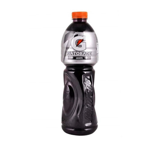 Gatorade Grape 1.5L