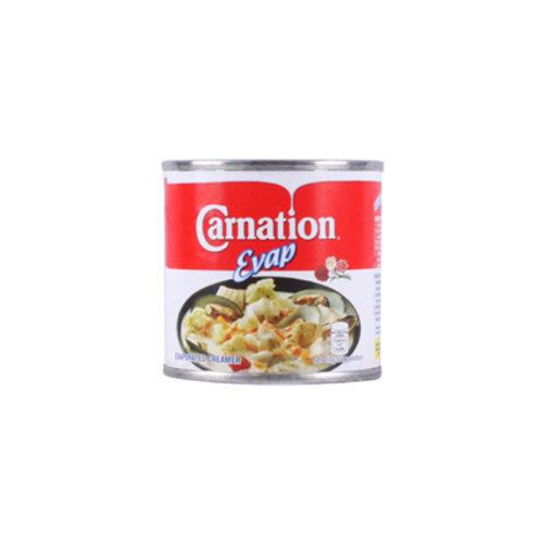 Carnation Evap Creamer 154ml