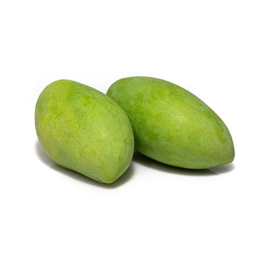 DIZON Mango Green Xlarge /kg