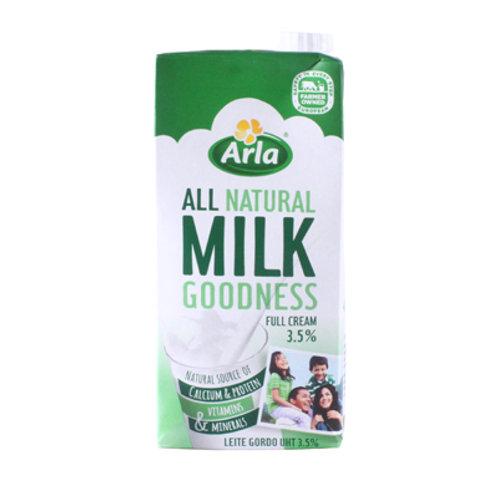 ARLA Milk Goodness Full Cream 1L