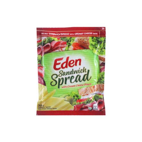 Eden Sandwich Spready 80ml