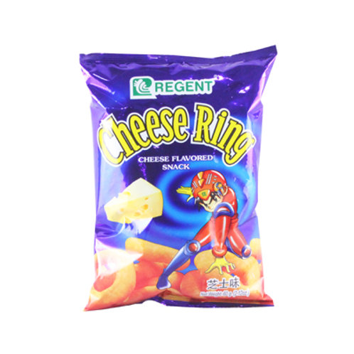 Cheese Ring 60g