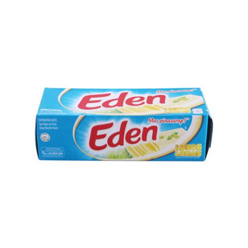 Eden Melt Sarap 430g