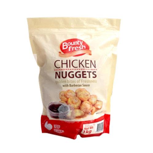 Bounty Nuggets 1kg