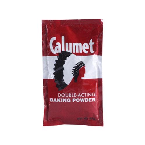 Calumet Baking Powder 50g