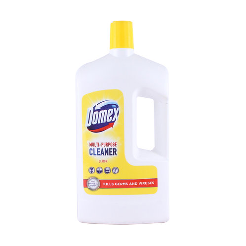 Domex SS Multipurpose Liquid Lemon 1000ml