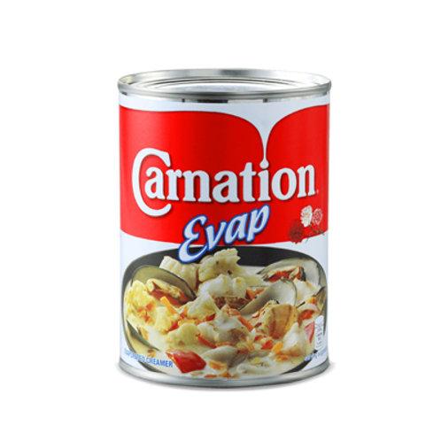 Carnation Evap Creamer 370ml