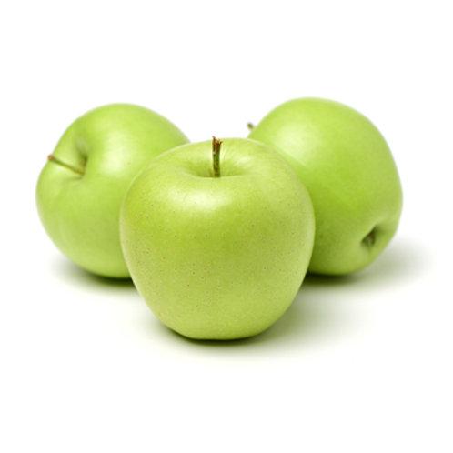 Dizon Granny Smith Apple/ pc