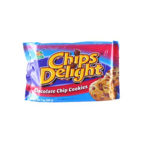 Chips Delight Regular 200g