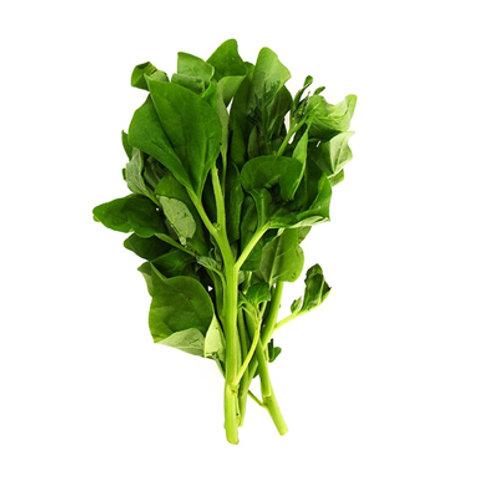Dizon Spinach Baguio /kg