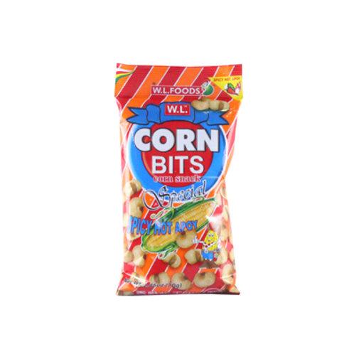 Corn Bits Special Mix 70g