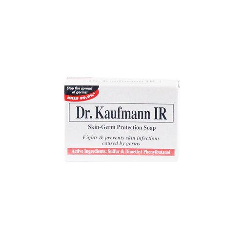 DrKaufman Sulfur Soap IR80g