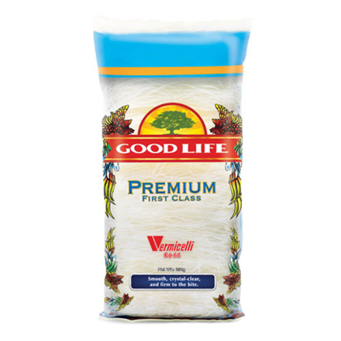 Good Life Premium First Class Vermicelli 250g