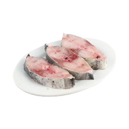 FB Dorado Steak/kg