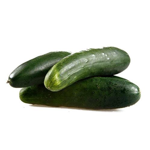 Dizon Cucumber kg