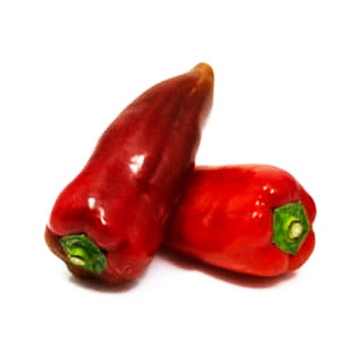 Dizon Pepper Red /kg