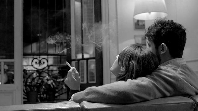 Fellini (working title) - still 2.jpg