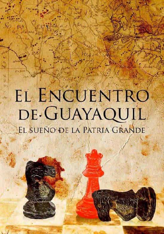el encuentro de guayaquil.jpg