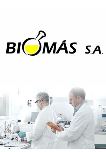 BIOMAS PORTADA.jpg
