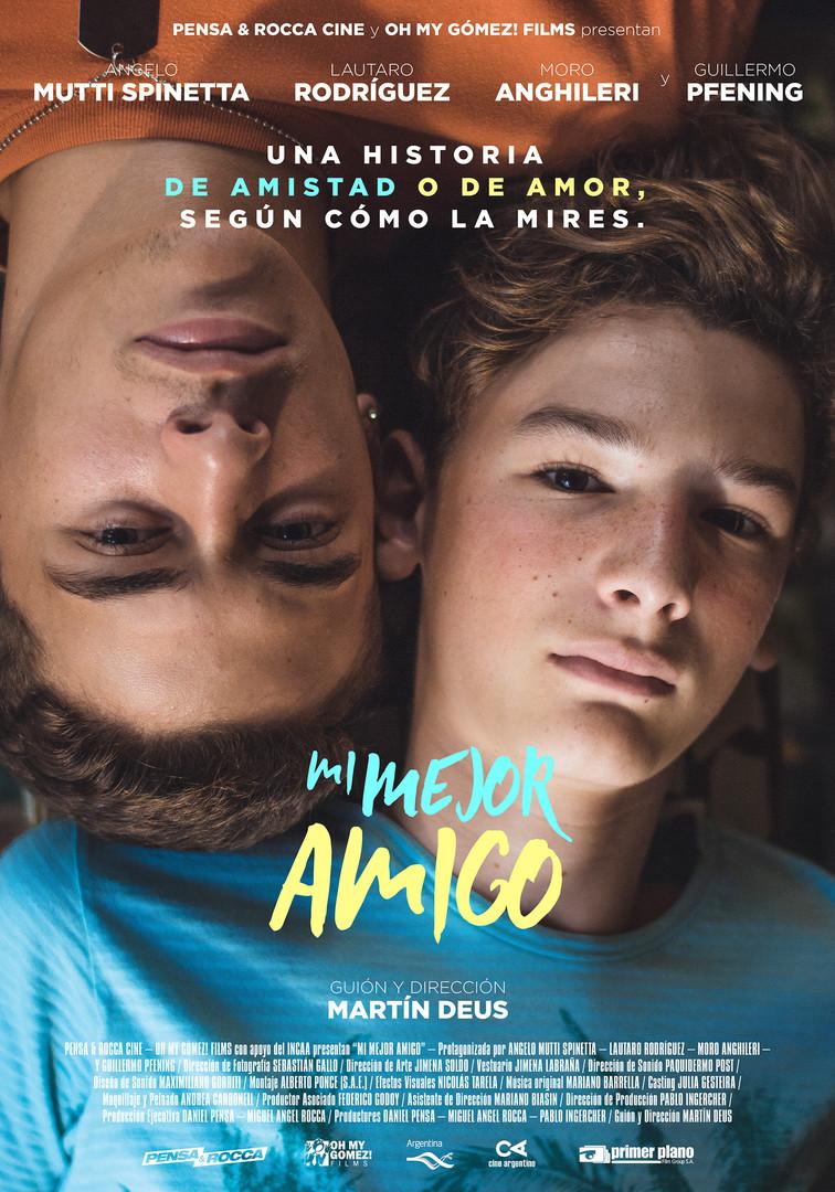 Poster_de_Mi_Mejor_Amigo.jpg