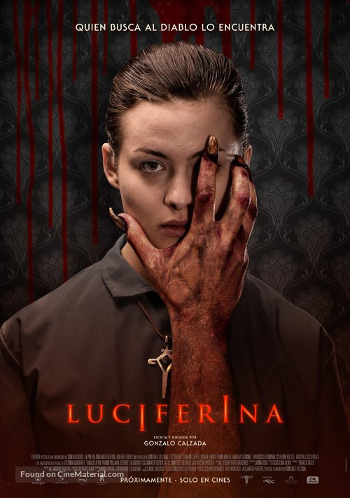 luciferina-argentinian-movie-poster.jpg