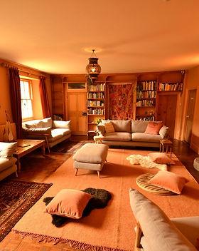 living+room (1).jpeg