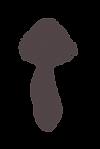 cw_mushroom.png
