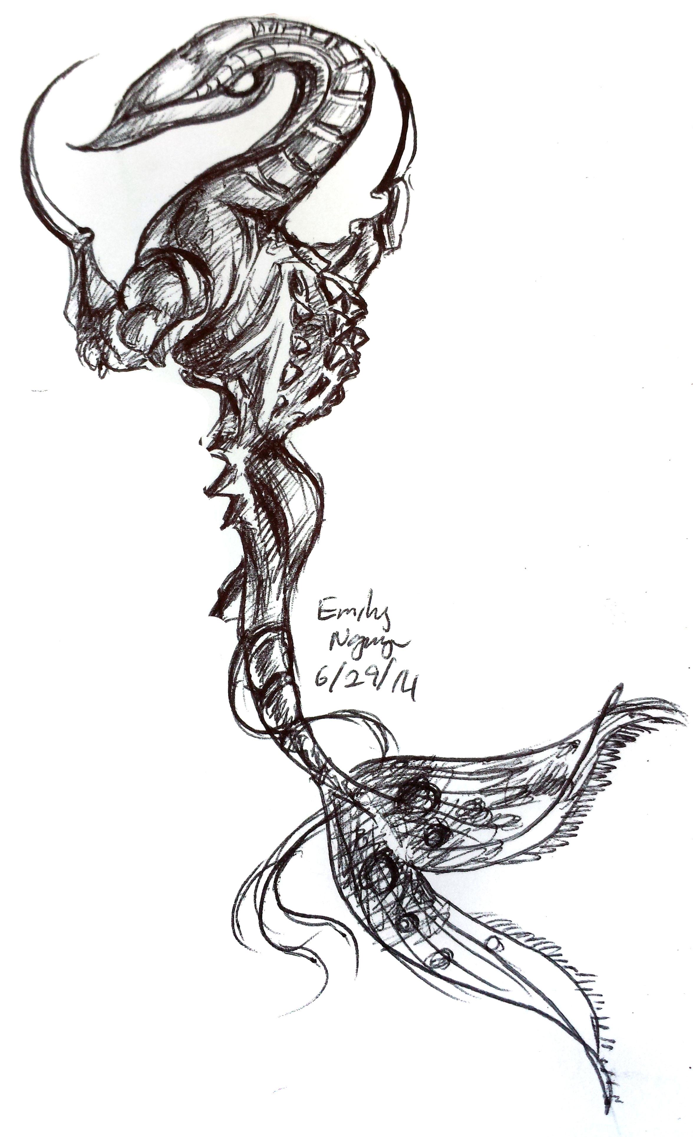 Sketch--06--14--001.jpg