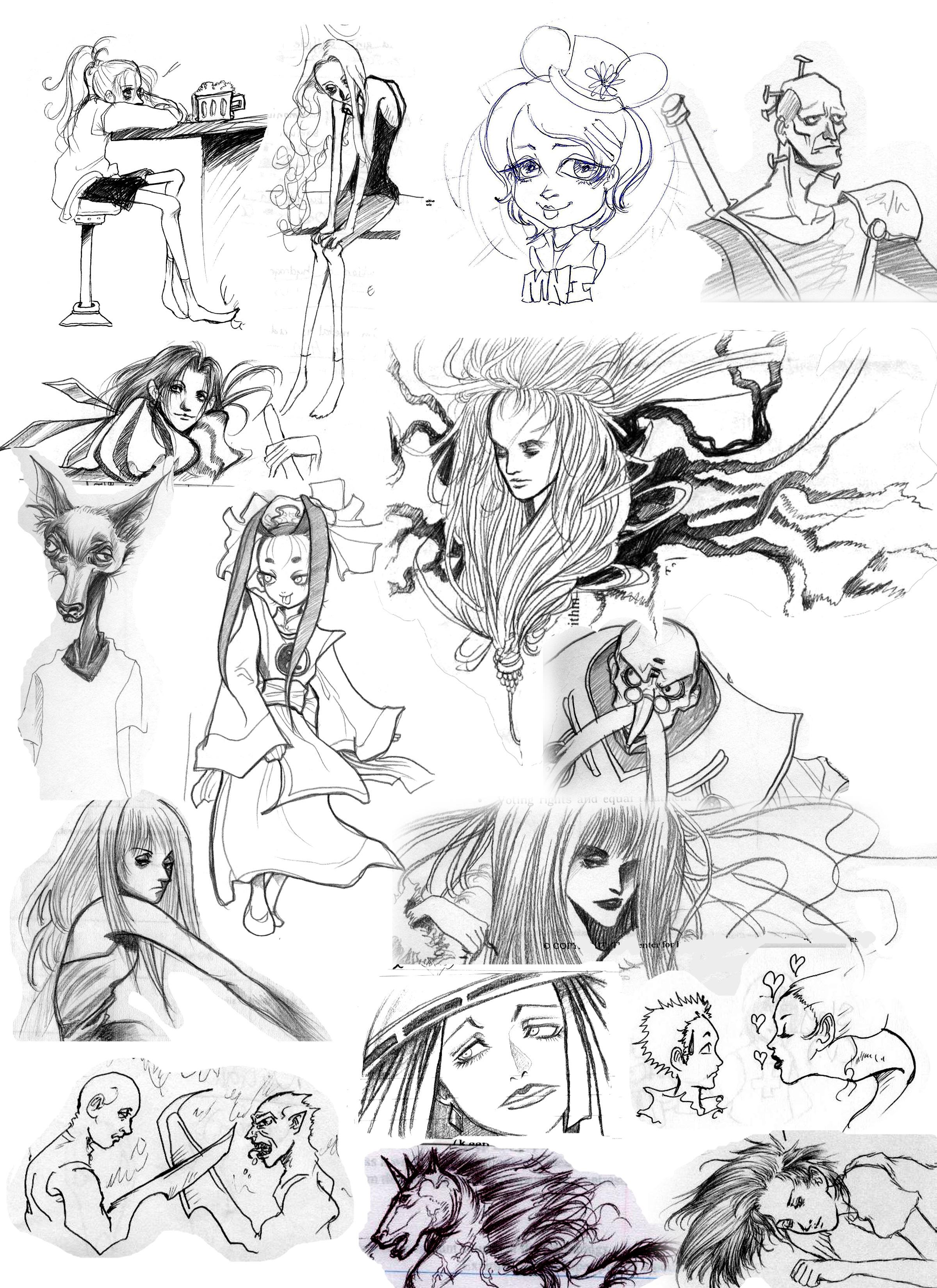 sketches001.jpg