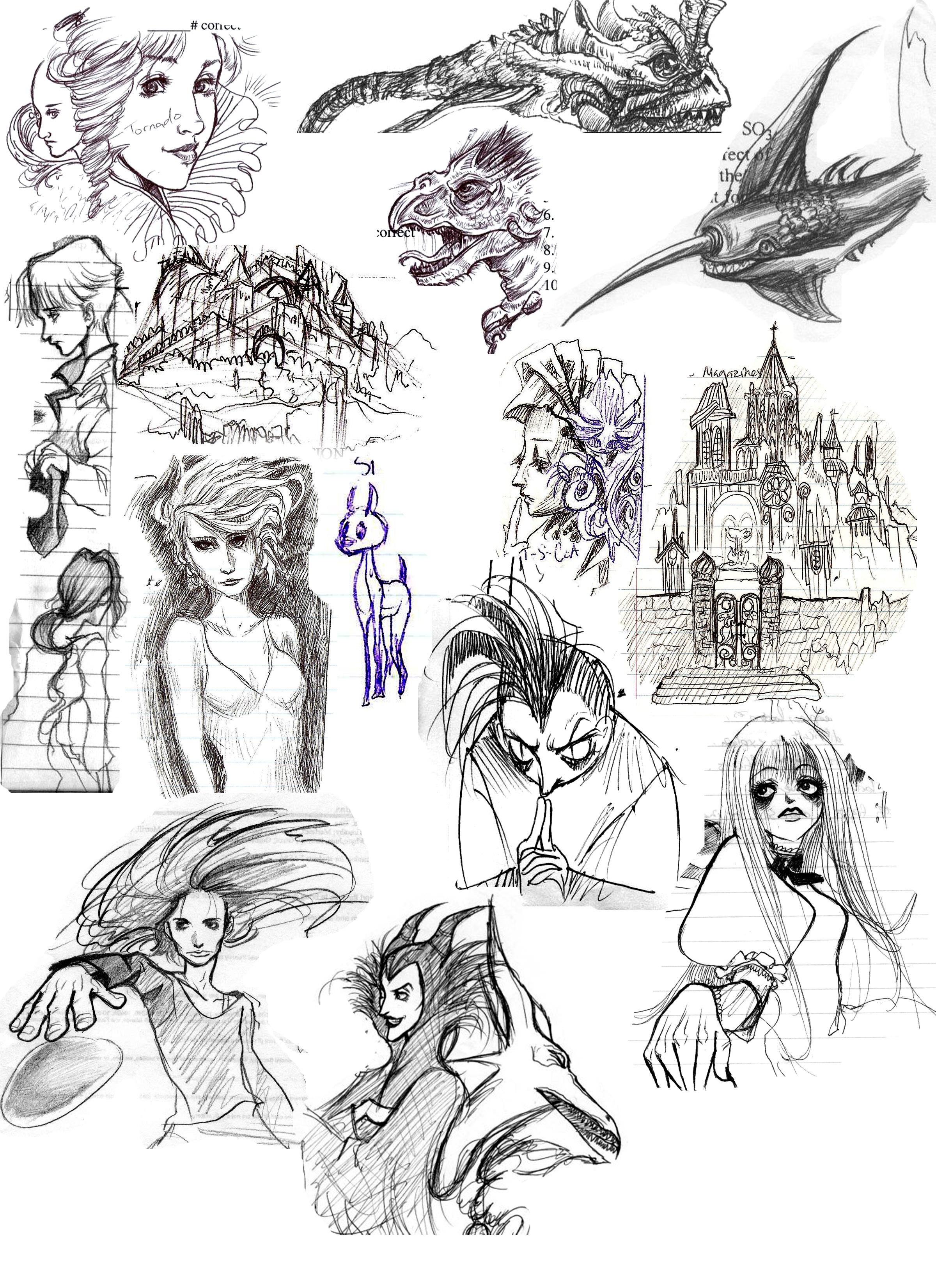 sketches004.jpg
