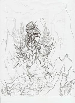 sketches00c