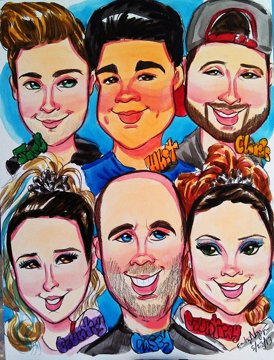 caricature-headfamily6.jpg