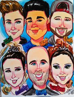 caricature-headfamily6.jpg