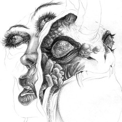 sketches00k