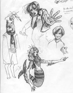 sketches00r