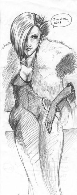 sketches00m