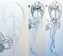 Sketch--09-26-14--progression001.jpg